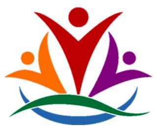 GLHA Logo