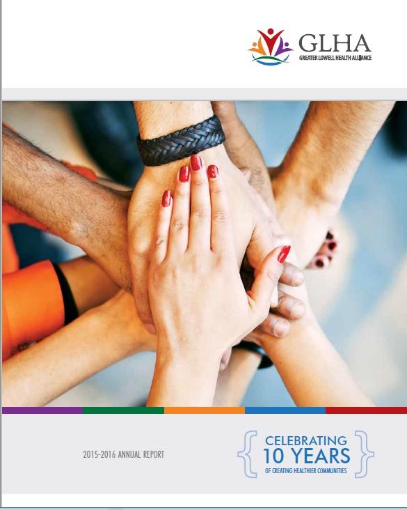 2016-annual-report-cover