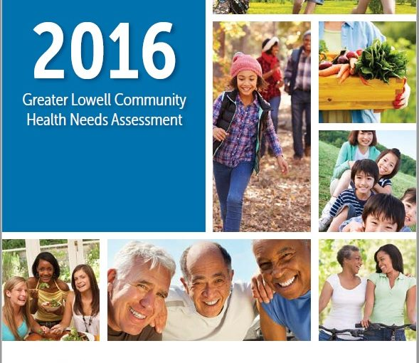 2016-needs-assessment-cover
