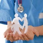community-health-needs%20assessment