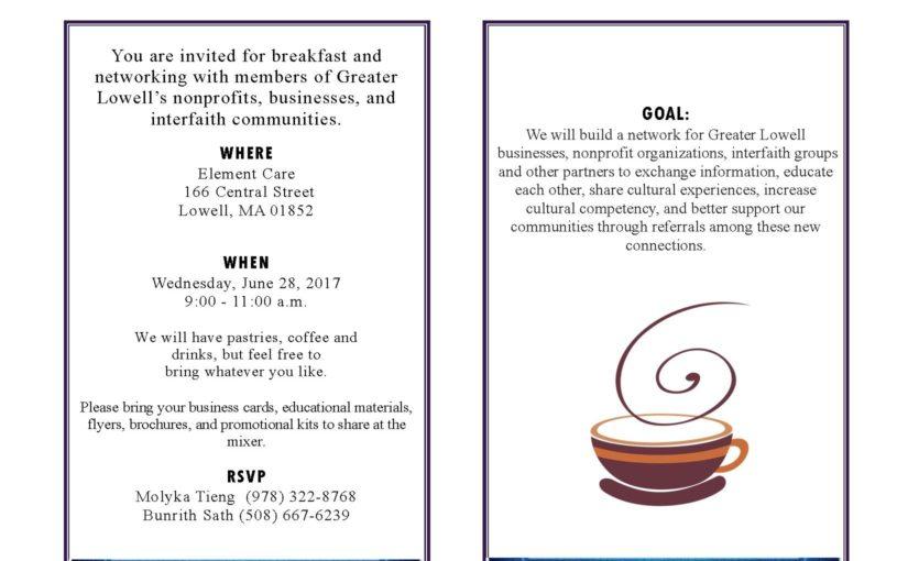 Breakfast Mixer invitation-6-28-17